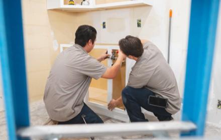 renovations pan american properties